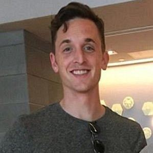 Ben Hightower profile photo