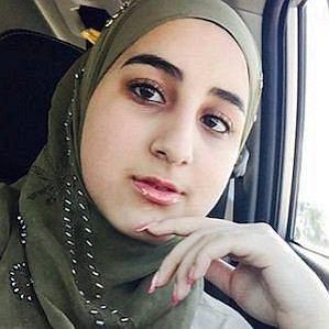 Hidaya Hijazi profile photo