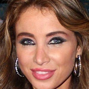 Annabella Hilal profile photo