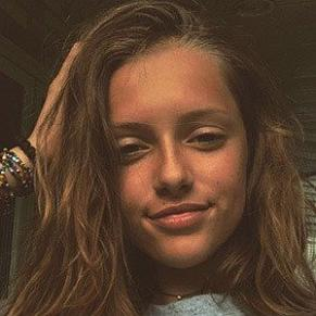 Elizabeth Hiley profile photo