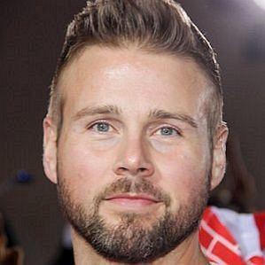 Aaron Hill profile photo