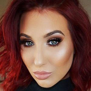 Jaclyn Hill profile photo