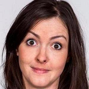 Vanessa Hill profile photo