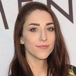 Ally Hills profile photo