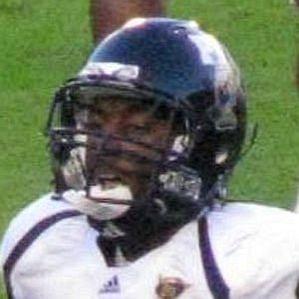 T.Y. Hilton profile photo