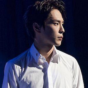 Himchan profile photo