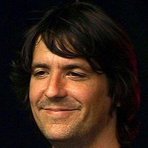 Dan Hipgrave profile photo