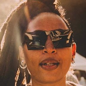 Nazizi Hirji profile photo
