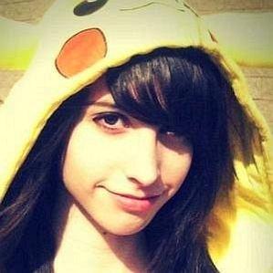 Tamashii Hiroka profile photo