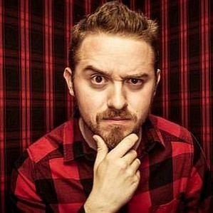 Alex Hirsch profile photo