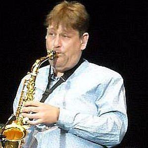 Nigel Hitchcock profile photo