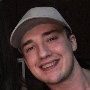 Mitchell Hladchuk profile photo