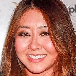 Maria Ho profile photo