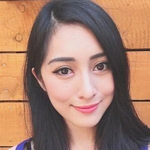 Ann Hoang profile photo