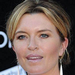 Tina Hobley profile photo