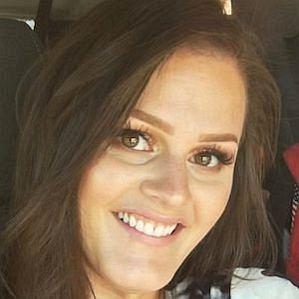 Bonnie Hoellein profile photo