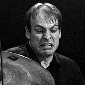 Ari Hoenig profile photo