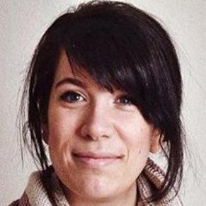 Melody Hoffmann profile photo