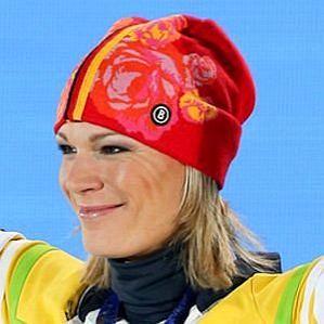 Maria Hofl-riesch profile photo