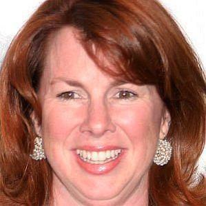 Siobhan Fallon Hogan profile photo