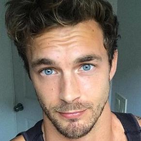 Christian Hogue profile photo