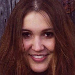 Laura Hohmann profile photo