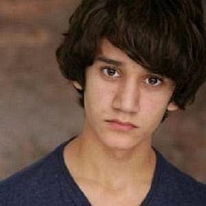 Alec Holden profile photo