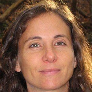 Julie Holland profile photo
