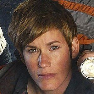 Ranae Holland profile photo