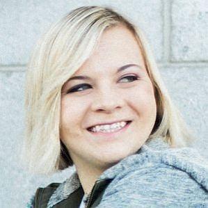 Cassie Hollister profile photo