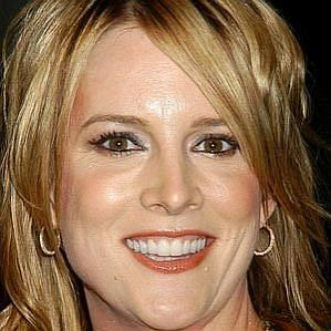Laurel Holloman profile photo