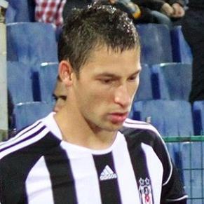 Filip Holosko profile photo