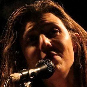 Julia Holter profile photo
