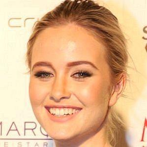 Simone Holtznagel profile photo