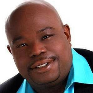 Jermaine Hopkins profile photo