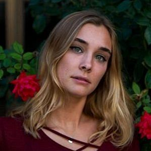 Kelcey Horne profile photo