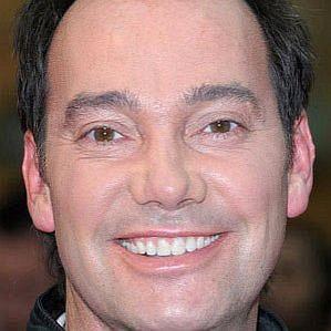 Craig Revel Horwood profile photo