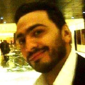 Tamer Hosny profile photo