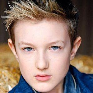 Julian Hott profile photo