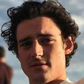 Victor Houston profile photo