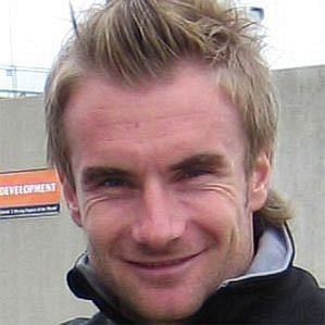 Jay Howard profile photo
