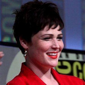 Lisa Howard profile photo