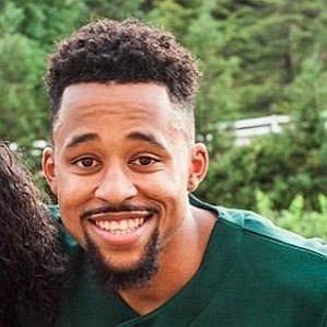 Marcelas Howard profile photo