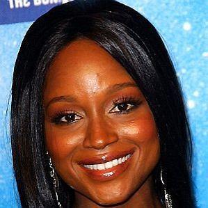 Tanedra Howard profile photo