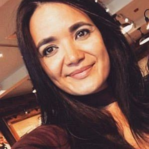 Christine Hronec profile photo