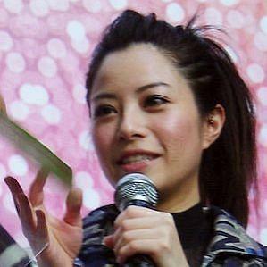Yuki Hsu profile photo