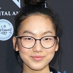 Madison Hu profile photo