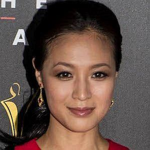 Grace Huang profile photo