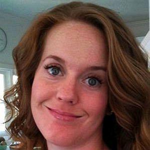 Angela Hudson profile photo
