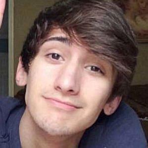 Tyler Huffman profile photo